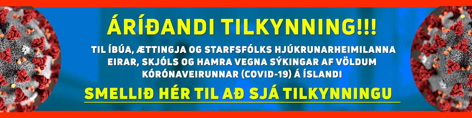Áríðandi-tilkynning-frá-Eir-vegna-Kórónaveirunnar
